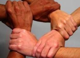 Las cooperativas de crédito: la banca alternativa