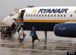 Si vuelas con Ryanair, tienes que leer esto ya