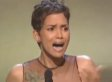 Celebrity Oscar Speeches: The Very Awkward Ways The Stars Made Us Cringe On Their Big Moment (VIDEO)