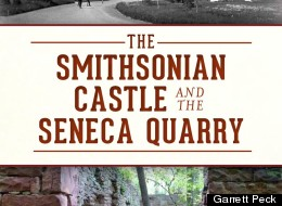 Uncovering the Seneca Quarry