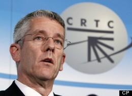 Le CRTC se défend de nuire à la production francophone