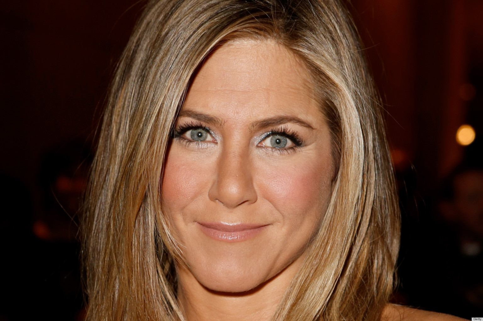 Mila Moursi, Jennifer Aniston's Facialist, Reveals The