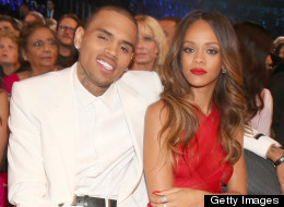 Law And Order Svu Chris Brown Rihanna