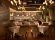 Keyon Wilson Sues Cleo Restaurant Over Alleged Anti-Gay, Racist Discrimination