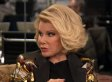 Joan Rivers And Daughter Melissa Play Celebrity 'Who'd You Rather' On HuffPost Live (VIDEO)
