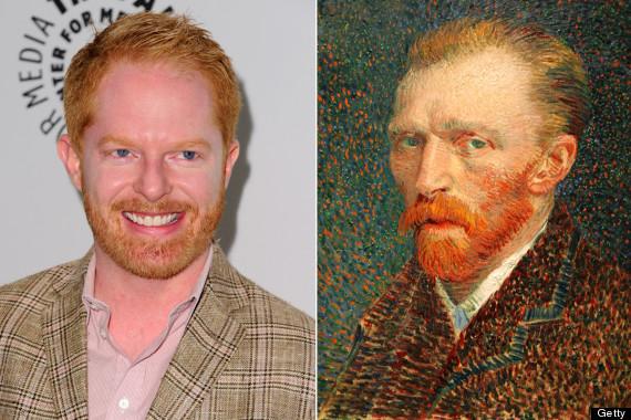 Celebrity look alikes buzzfeed news