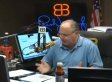 Rush Limbaugh: 'I Am Ashamed Of My Country' For The First Time In My Life (AUDIO)