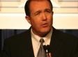 GOP Rep. Trent Franks Considering Obama Citizenship Lawsuit