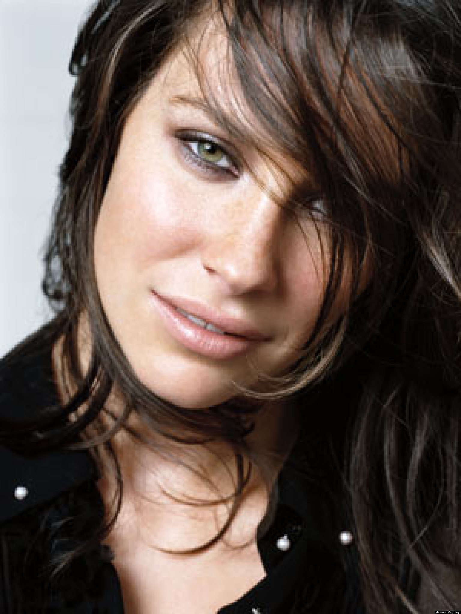 evangeline lilly gifevangeline lilly 2016, evangeline lilly 2017, evangeline lilly lost, evangeline lilly gif, evangeline lilly photoshoots, evangeline lilly tumblr, evangeline lilly husband, evangeline lilly insta, evangeline lilly young, evangeline lilly net worth, evangeline lilly kate beckinsale, evangeline lilly 2014, evangeline lilly hq, evangeline lilly book, evangeline lilly magazine, evangeline lilly gallery, evangeline lilly kinopoisk, evangeline lilly lee pace, evangeline lilly official, evangeline lilly l'oreal