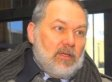 Scott Lively, 'Kill The Gays' Bill Supporter, Pushes Claim Obama Is Gay, Dating Reggie Love