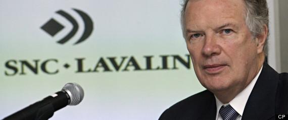 SNC-Lavalin 'vulnerable' to hostile takeover, warns Quebec premier