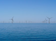 Cape Wind: Regulation, Litigation And The Struggle To Develop Offshore Wind Power In The U.S.