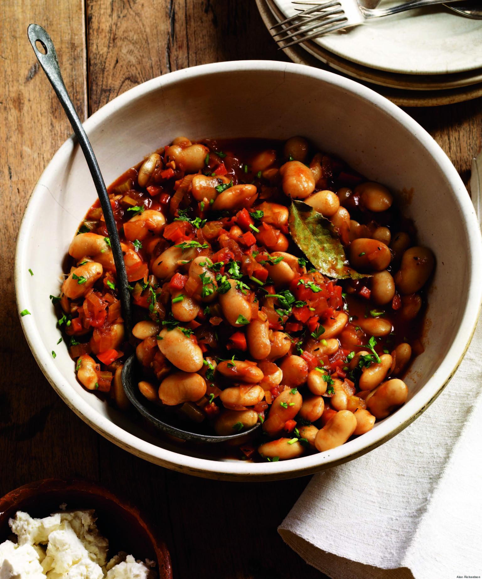 5 Low-Calorie Slow-Cooker Meals