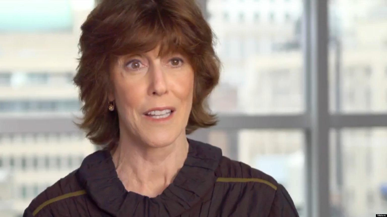 makers documentary nora ephron reflects on divorce and writing makers documentary nora ephron reflects on divorce and writing heartburn the huffington post
