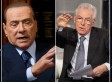 Italy Elections 2013: A Tycoon, A Professor, A Politician, And A Comedian