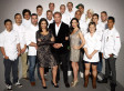 'Top Chef Canada' Cancelled: Reality Cooking Show Chopped From Food Network