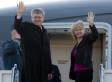 Stephen Harper's New Plane Design Will Cost $50,000 (PHOTOS)