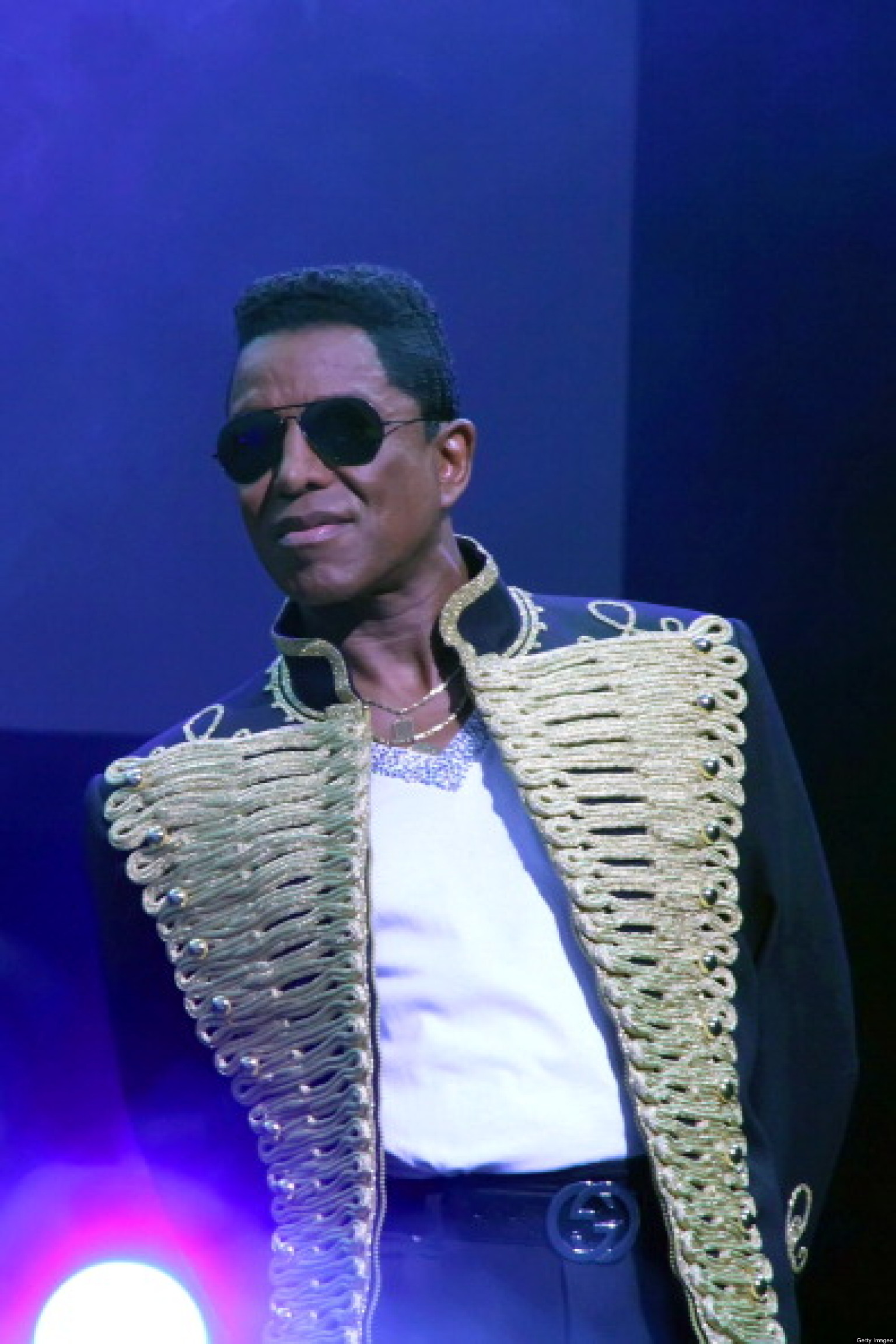 Jermaine Jackson Jr Asa O-jermaine-jackson-name-change
