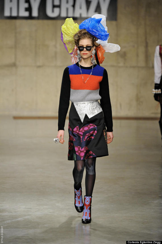 louise_gray_gry_fw13_010