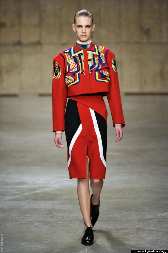 peter_pilotto_ppt_fw13_003