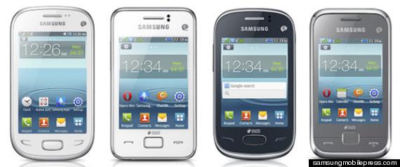 SAMSUNGREX600A130217