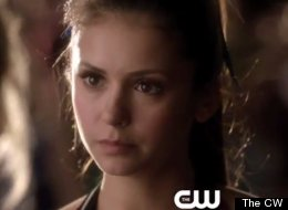 'The Vampire Diaries' Scoop: Elena Without Humanity Is 'Brutal'
