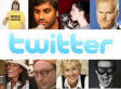 50 Funny People You Should Be Following On Twitter