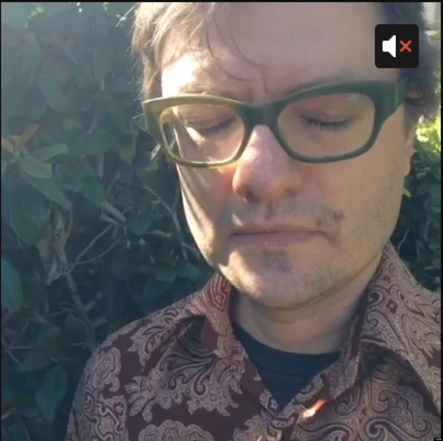 james urbaniak thrilling adventure hour