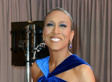 Robin Roberts' Oscars 2013 Red Carpet Appearance Is Stunning Surprise (PHOTOS)