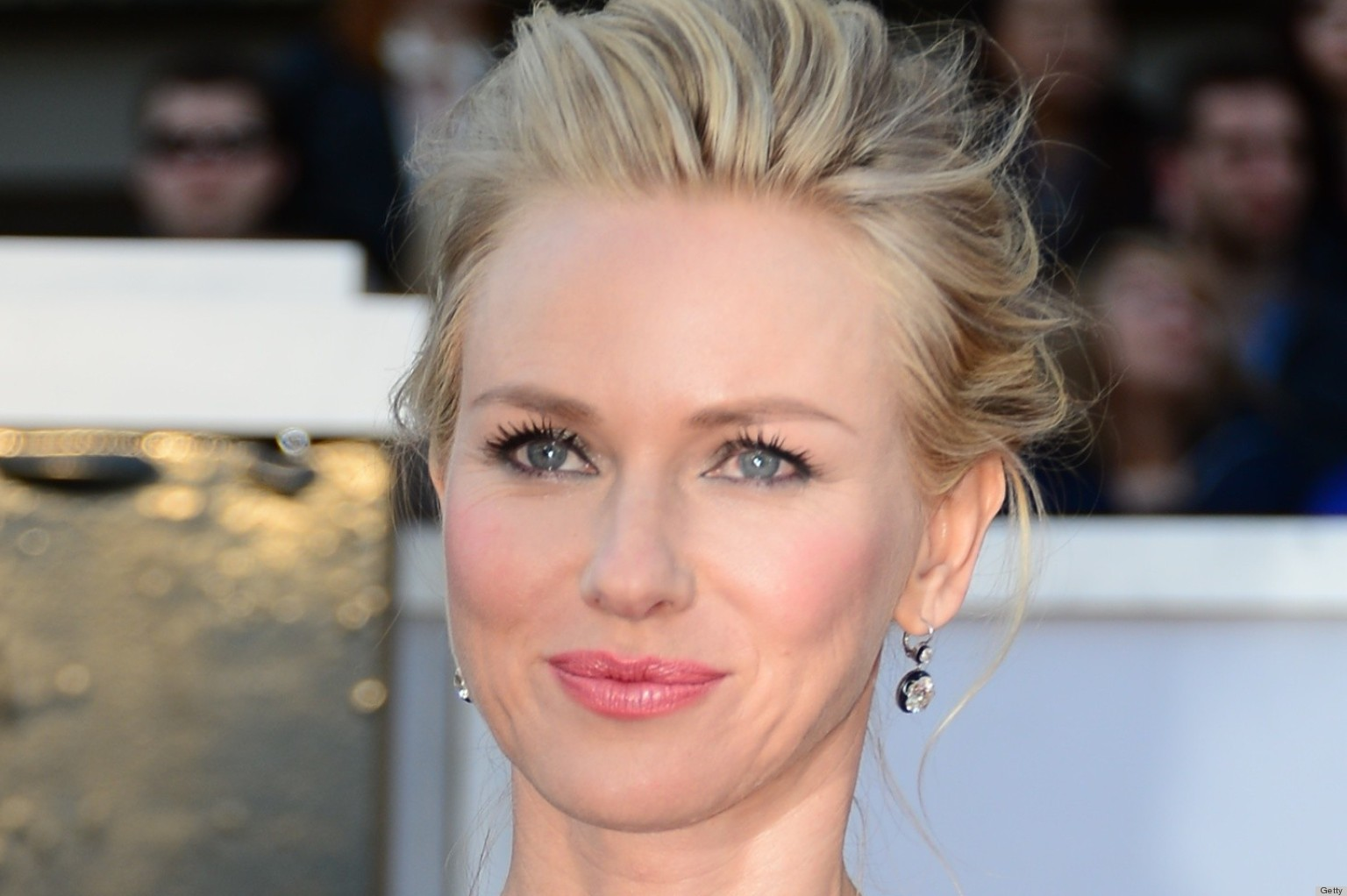 Gwyneth Paltrow: Peopl... Naomi Watts Facebook