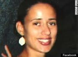 Mom's Killer Flees For Iran: Report