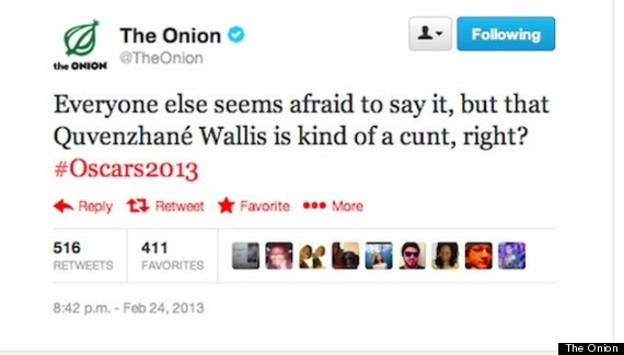 the onion twitter grab