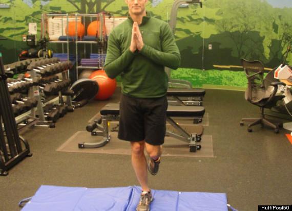 best hip workouts