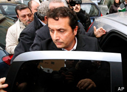 Francesco Schettino Manslaughter Cj