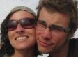 American Tourists Missing In Peru Since January (VIDEO)