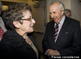 Québec invité à créer un seul réseau universitaire de nature publique