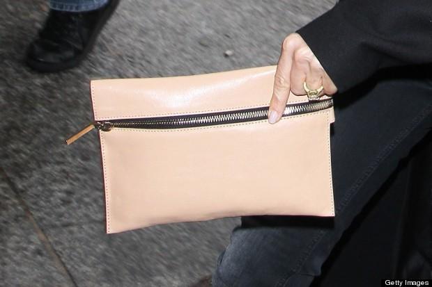 clutchbag