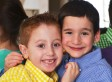 7-Year-Old Boy Raises More Than $750,000 To Fight His Best Friend's Disease