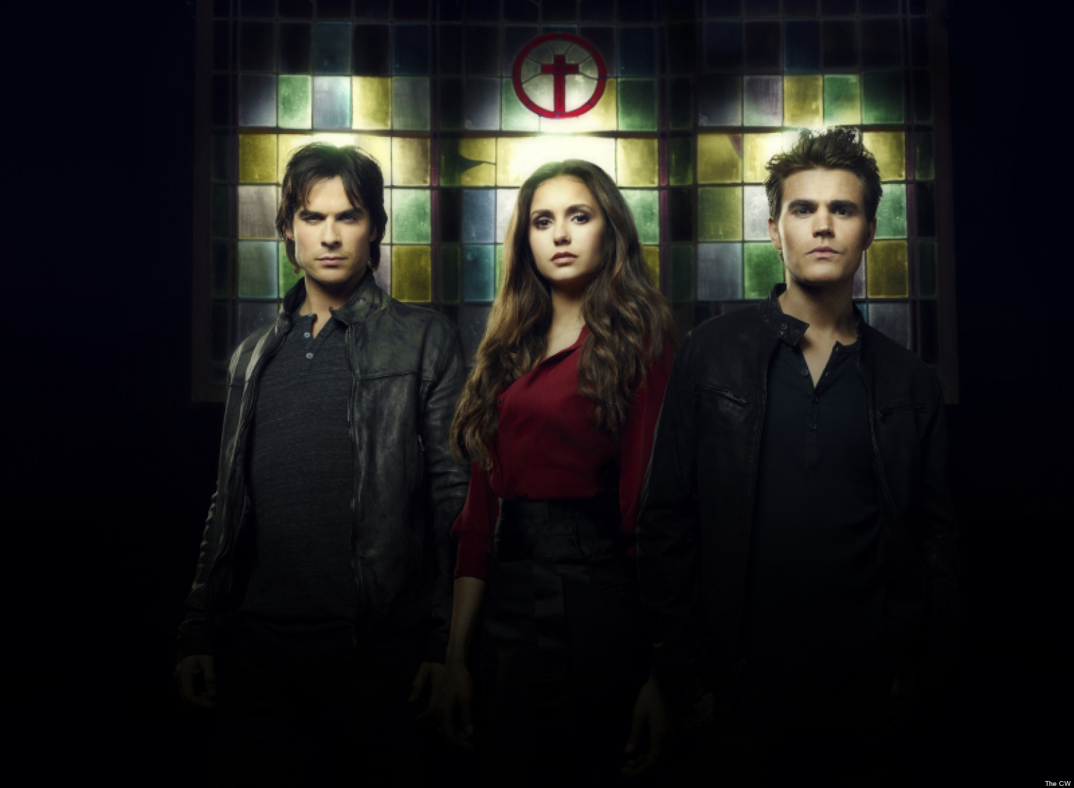 vampire diaries s5e9 online dating