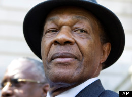 What Does 'Mofo' Mean? Marion Barry Explains, On Twitter