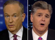 Fox News Ratings: O'Reilly, Hannity See Huge Drop-Off In February Demo Numbers