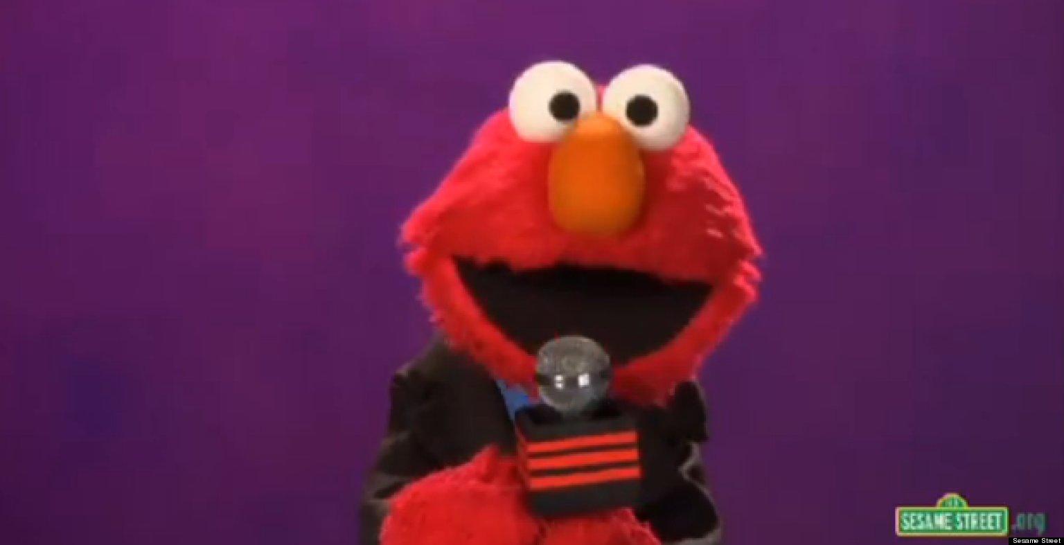 History of Sesame Street - Wikipedia