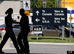 No Way To Tell If Billion-Dollar Border Plan Is Working: AG