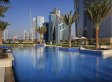 JW Marriott Marquis Dubai, World's Tallest Hotel, Opens In United Arab Emirates (PHOTOS)