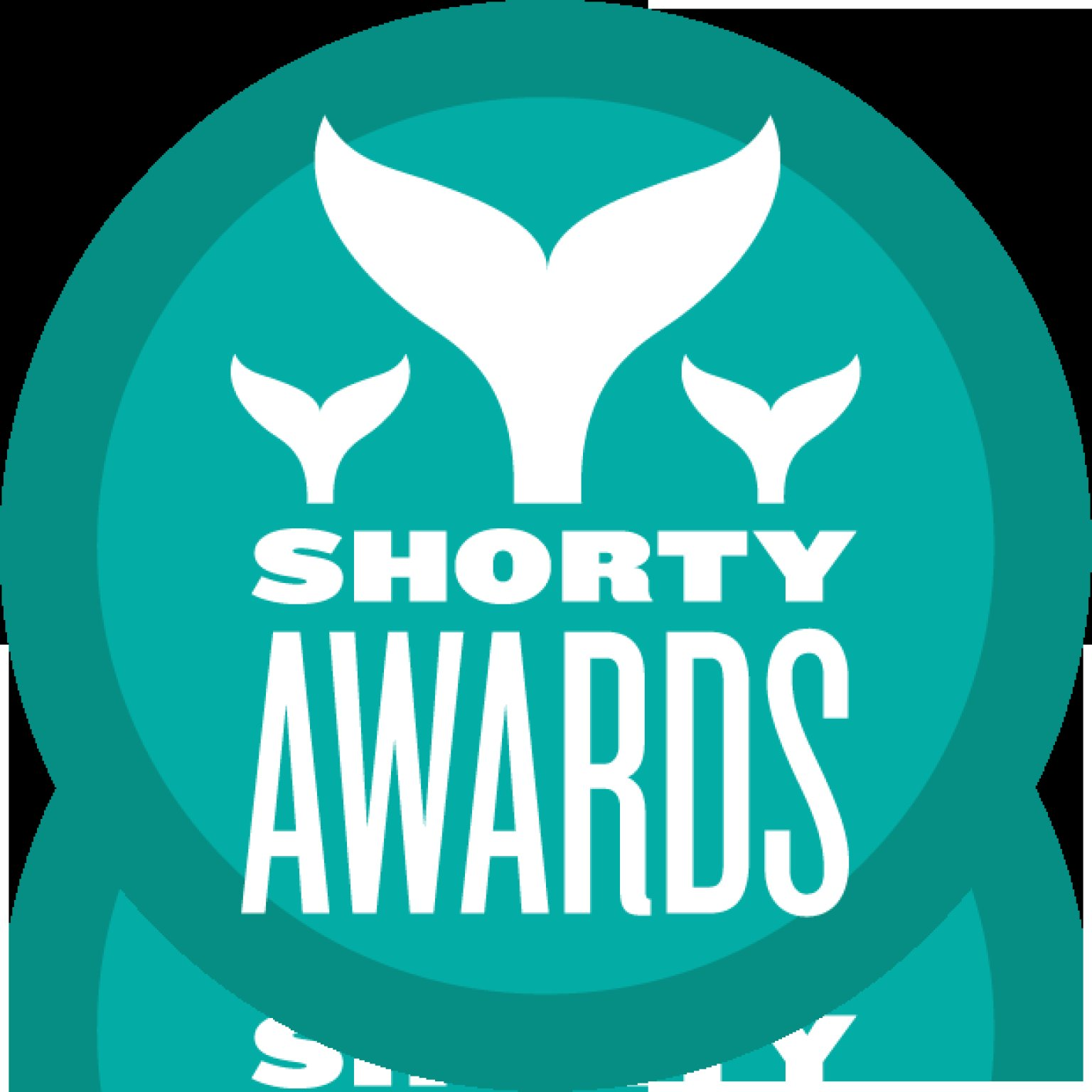 Shorty Awards Finalists Announced!