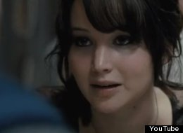 WATCH: New Bad Lip Reading Video Starring Jennifer Lawrence