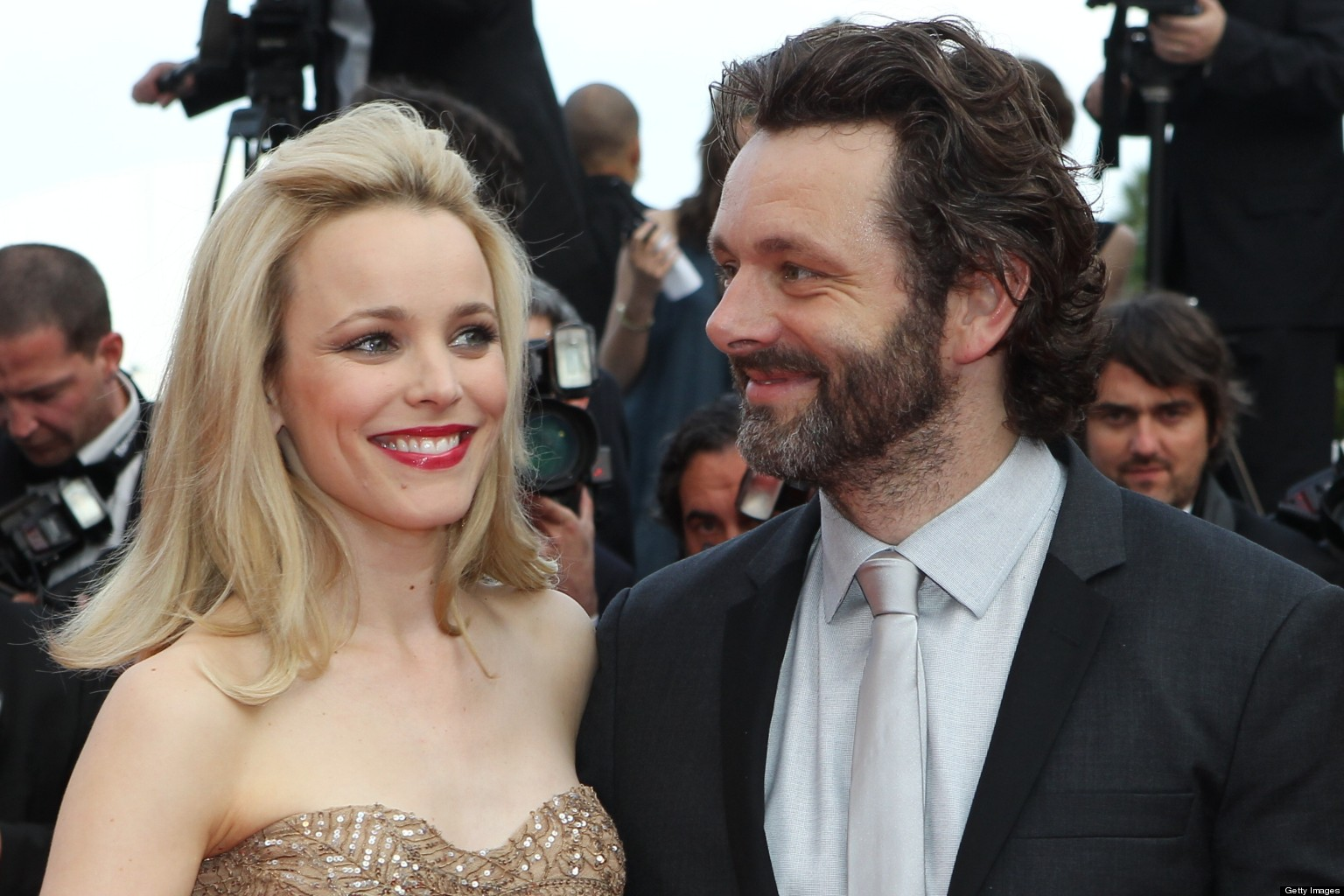 michael sheen dating now Kate beckinsale has been in relationships with matt rife (2017), michael sheen (1995 - 2003) and edmund moriarty (1992 - 1993) about kate beckinsale is a 44 year old british actress born kathryn romany beckinsale on 26th july, 1973 in chiswick, london, united kingdom, she is famous for pearl harbor, underworld and van helsing her.