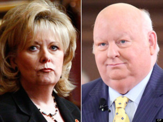 pamela wallin mike duffy