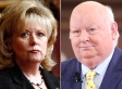 Mike Duffy And Pamela Wallin Got OK On Residency (MEMO)