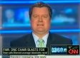 Erick Erickson, RedState Editor: Conservative Media 'Failing To Advance Ideas And Stories'
